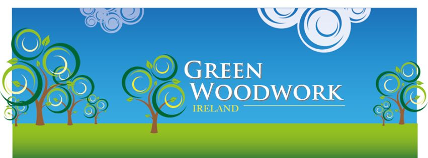 Green woodworking courses