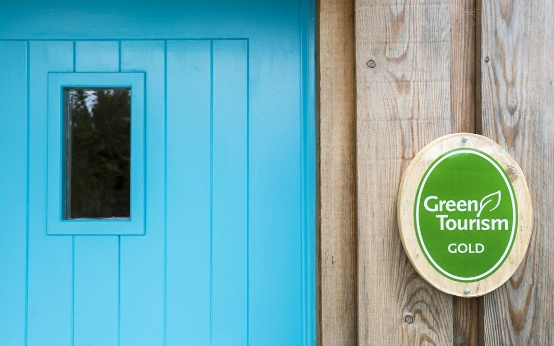 Is your paint poisoning you? A guide to eco friendly finishes.